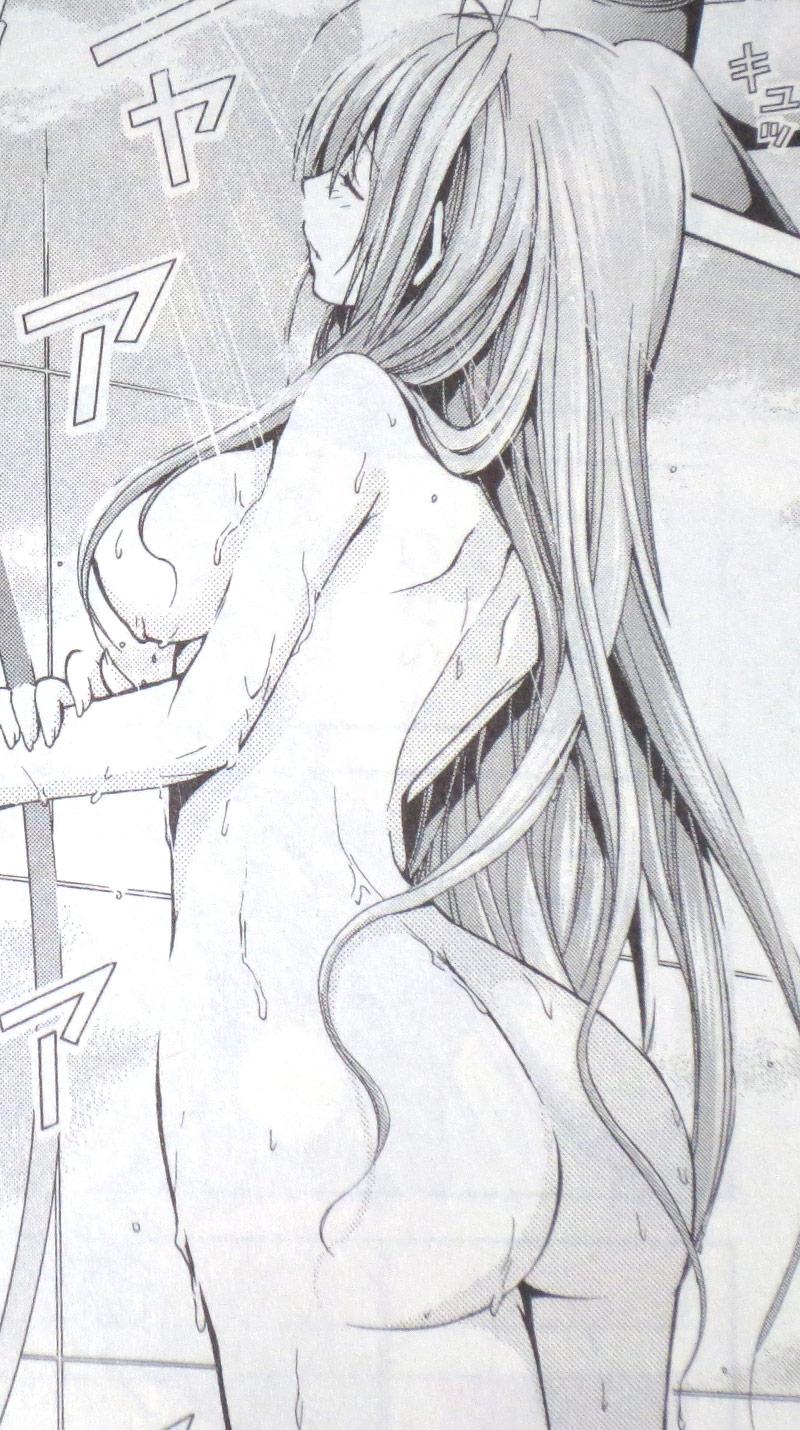 20150410_comic_amagi03