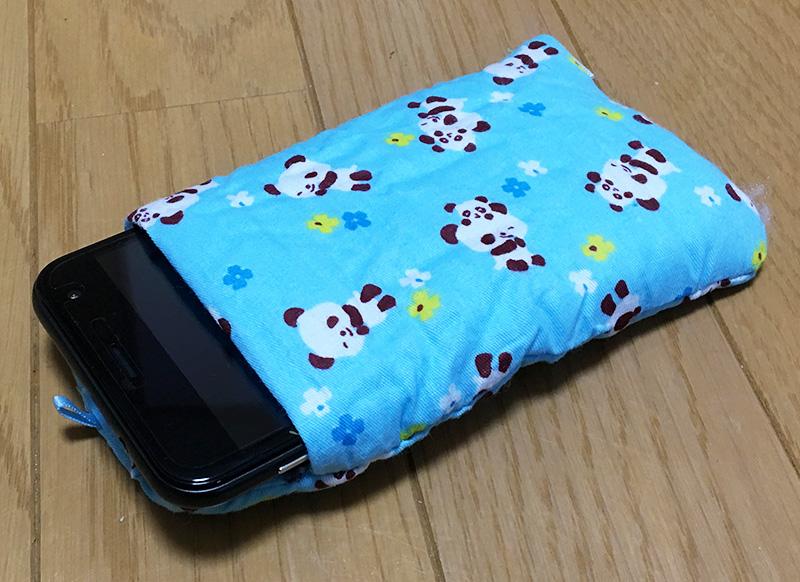 20160518_smartphonefuton4