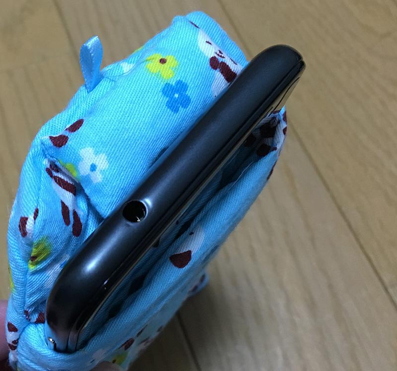 20160518_smartphonefuton5