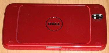 DELL Streak SoftBank 001DL レビュー | iPadとiPod Touchとのサイズ比較してみた5インチの魅力とは?