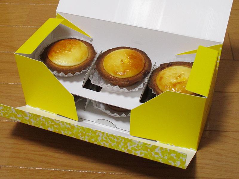 20160416_bake-cheesetart07