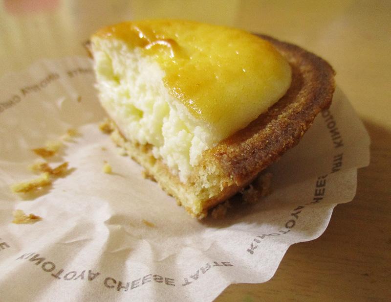 20160416_bake-cheesetart12