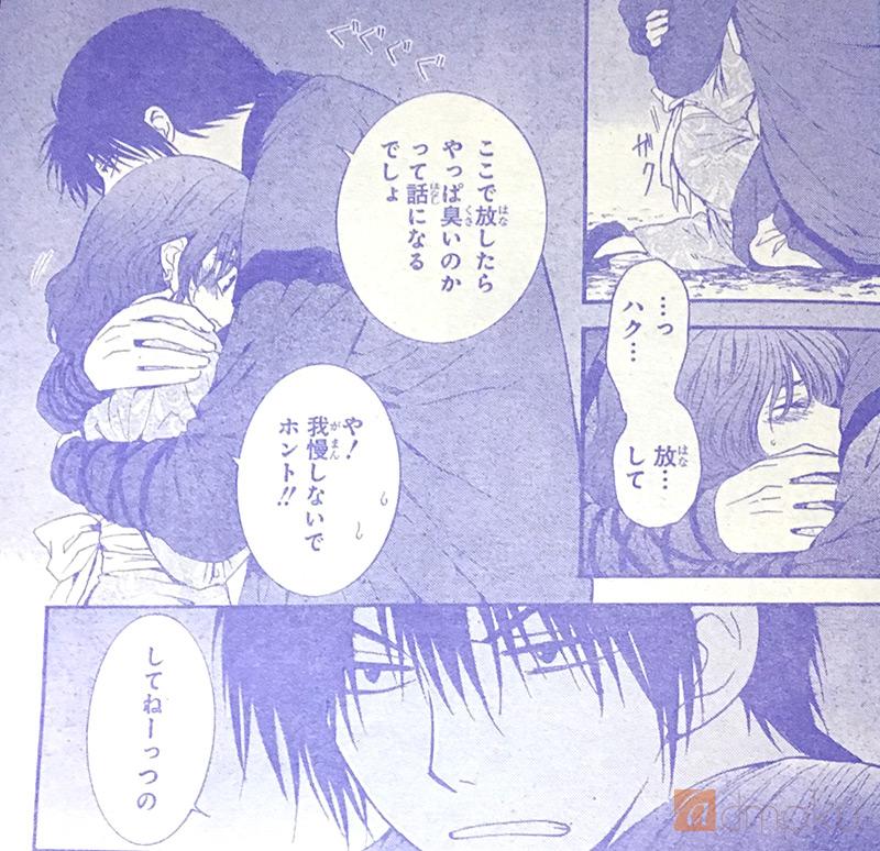 20160727_akatsukinoyona06