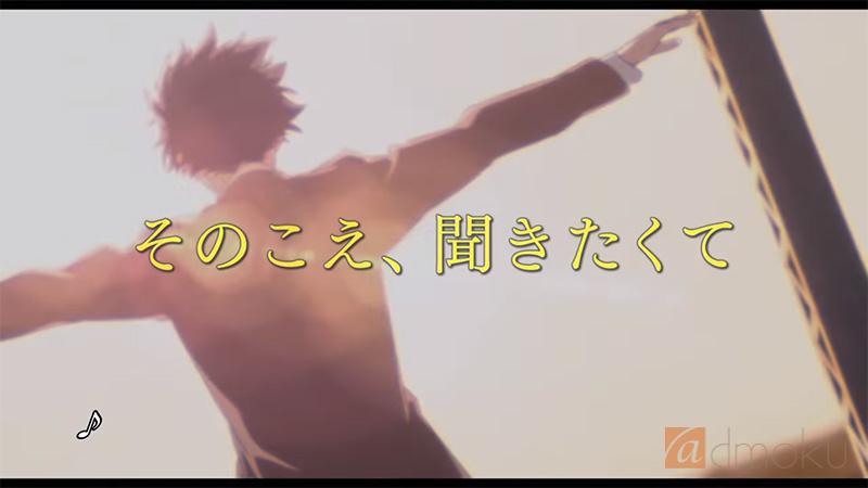 20160820_koenokatachi10