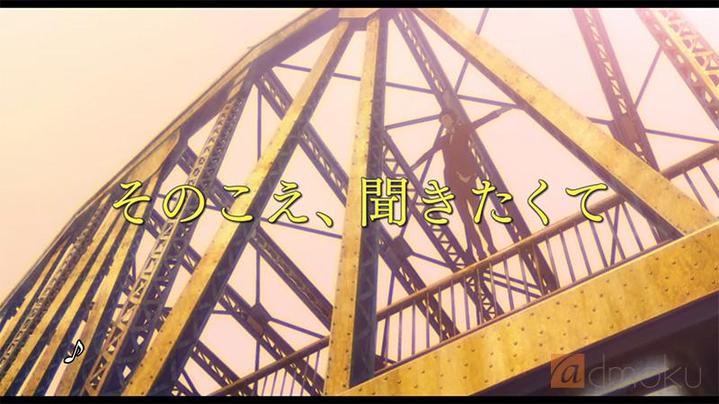 20160820_koenokatachi11