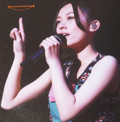 20130618_kotobuki05