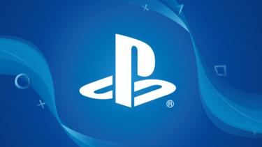 プレイステーション 5が2020年末に発売決定!PS4ソフトも使えるぞ